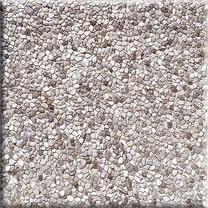 Prana plo a favaro1 trgovina z gradbenim materialom dom in tehnika - Piastrelle 50x50 da esterni ...
